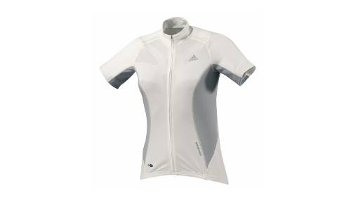 es Bikester Ciclismo Adidas Online Ropa TF8OWnfqI