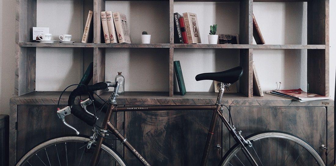 libro ciclismo