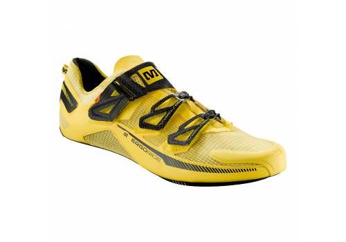 últimos lanzamientos online para la venta estilos frescos Zapatillas ciclismo carretera MAVIC online | Bikester