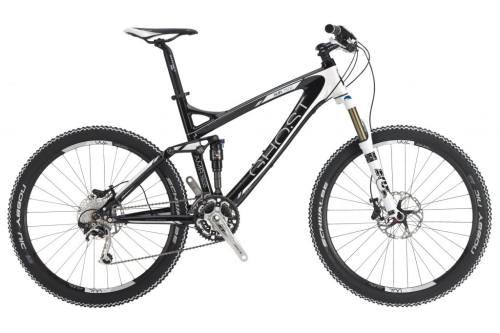 Ghost bikes 2018 │ Bicicletas Ghost online │ Bikester.es