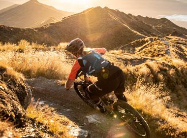 CamelBak Mochilas Bicicleta