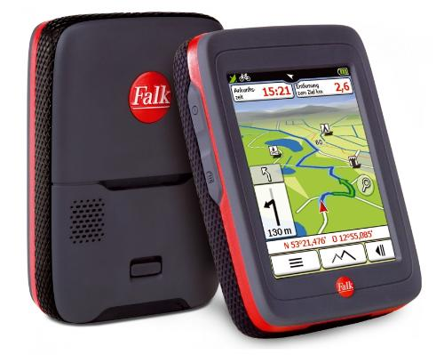 Falk Outdoor Navigation Online Shop