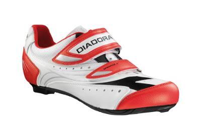 Zapatillas ciclismo para niños