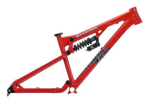 Transition Bikes Online Shop