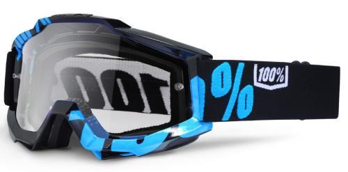 100% Online Shop
