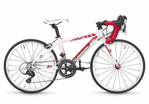 Bicicleta Scool