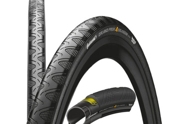 Continental_Grand_Prix_4-Season_Faltreifen_28__DuraSkin_Black_Edition_black-600x400